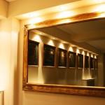 EspelhoG1