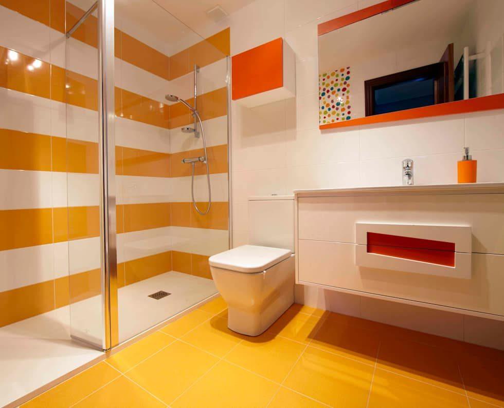 Go - Vidros - Box para Banheiros em Goiânia